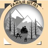 Familiesuitjes